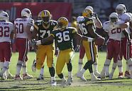 9-24-2000 @ Cardinals_gallery