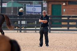 Verlooy Axel, BEL, <br /> World Equestrian Games - Tryon 2018<br /> © Hippo Foto - Sharon Vandeput<br /> 23/09/2018