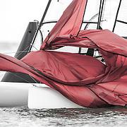 national catamaran : toutes les images