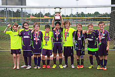 12apr15-Soccer Final U10P