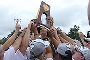2014 NCAA Division III Softball Championships