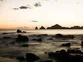 Arco Sunset 15.12.17