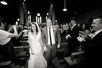 Solas are Sydney based Reportage wedding photography specialists,<br /> <br /> Hi we are Megan and James, an Australian and Irish husband and wife wedding photography team based in Sydney, Australia and available anywhere, except for outer space and under the sea {we are afraid of aliens and sea monsters}<br /> <br /> We specialize in a relaxed and fun approach capturing the very essence of your Wedding Day. We share a wonderful life filled with love, a passion for photography and eating cakes with big mugs of tea.