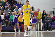 MBKB: University of Wisconsin-Stevens Point vs. University of Wisconsin-Whitewater (12-11-13)