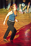 Northern Soul Weekender Blackpool Tower Ballroom 7-9 November 2014