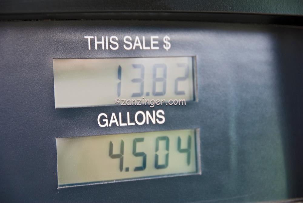 Gas Station, nozzle, petrol, pump, nozzle, filling, station, Fueling