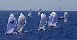 1 de Agosto de 2013 - 32 COPA DEL REY MAPFRE