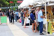 Feria del Camino Verde