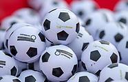 UNISON - Kids Football