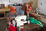 SB Solstice Workshops 140620