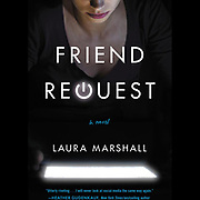 Friend Request<br />