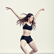 Napat M, dance photography_selects
