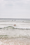 Ditch Plains Beach, Montauk, East Hampton, NY