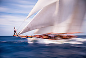 Best Antigua Classic Yacht Regatta Photography