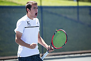 4/9/17 MTEN vs. UNC Wilmington