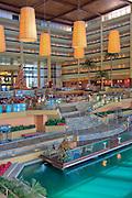 JW Marriott, Desert Springs Hotel Resort, Palm Desert CA, near Palm Springs CA