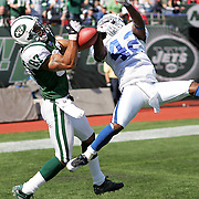 2006 Colts at Jets