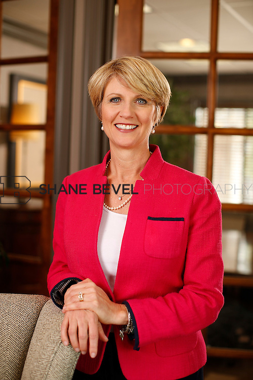 8/26/15 10:10:00 AM -- Cadent Capital staff portraits and office images. <br /> <br /> Photo by Shane Bevel