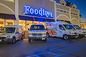 Nicholas Markets Foodtown - N. Haledon