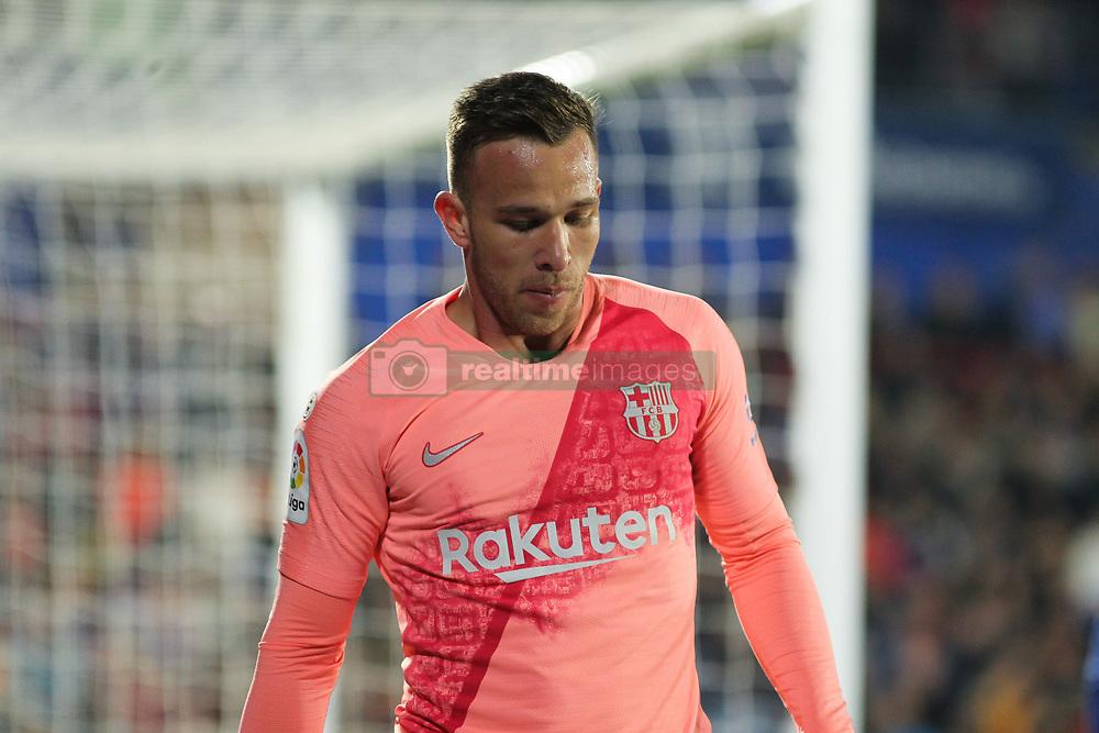 صور مباراة : خيتافي - برشلونة 1-2 ( 06-01-2019 ) 20190106-zaa-a181-196