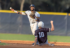 2018 A&T Baseball vs Lehigh (3 Game Series)