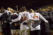 UMD Women's Soccer