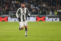 can - 11.01.2017 - Torino - Coppa Italia Tim  -  Juventus-Atalanta nella  foto: Tomas Rincon