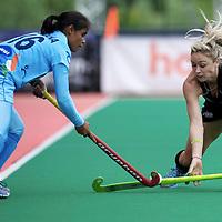 New Zealand v India_gallery