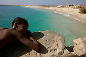 Maio Island - Cape Verde