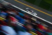 January 27-31, 2016: Daytona 24 hour: #911 Patrick Pilet, Nick Tandy, Kevin Estre, Porsche North America, Porsche 911 RSR GTLM
