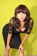 Mariela Nunez