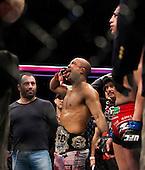 UFC 107 Penn vs Sanchez