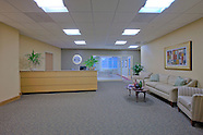 RMF Engineering Interior Images