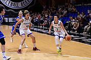 Giorgia Sottana<br /> Italia - Grecia<br /> Nazionale Italiana Femminile<br /> Amichevole<br /> Roma 03/06/2017<br /> Foto Ciamillo-Castoria