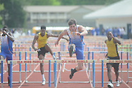 Oxford High Track 2013