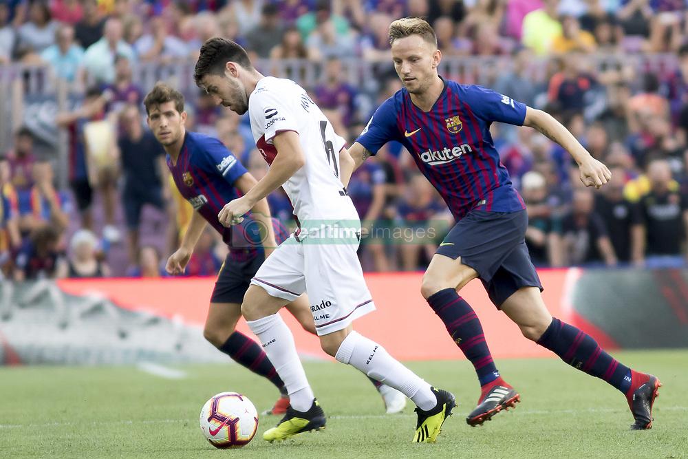 صور مباراة : برشلونة - هويسكا 8-2 ( 02-09-2018 )  20180902-zaa-n230-423