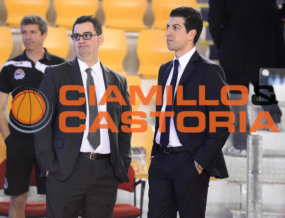 DESCRIZIONE : Roma Lega serie A 2013/14 Acea Virtus Roma Vanoli Cremona<br /> GIOCATORE : antimo martino<br /> CATEGORIA : mani<br /> SQUADRA : Acea Virtus Roma Vanoli Cremona<br /> EVENTO : Campionato Lega Serie A 2013-2014<br /> GARA : Acea Virtus Roma Vanoli Cremona<br /> DATA : 09/03/2013<br /> SPORT : Pallacanestro<br /> AUTORE : Agenzia Ciamillo-Castoria/M.Greco<br /> Galleria : Lega Seria A 2013-2014<br /> Fotonotizia : Roma, Lega serie A 2013/14 Acea Virtus Roma Vanoli Cremona<br /> Predefinita :