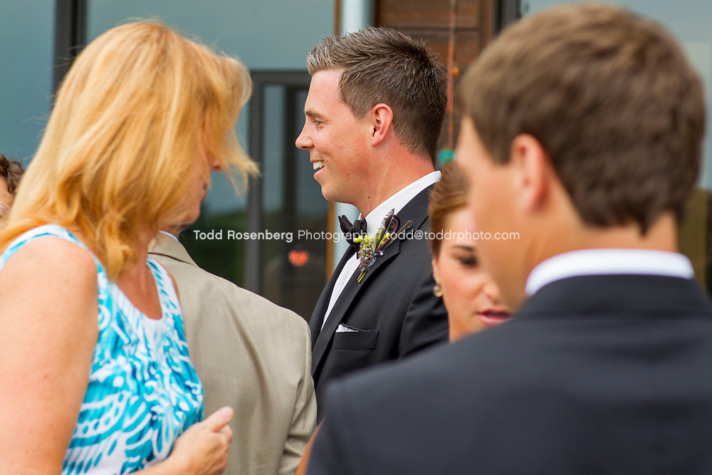 6/23/12 5:08:22 PM -- The wedding of Andrea Bucacek and Max Fahnrich in DeSoto, WI. © Todd Rosenberg Photography 2012