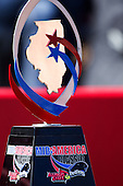 20140913 Mid-America Classic, Eastern Illinois at illinois State  football photos