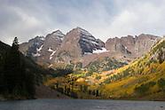 Aspen Seasonal Stock