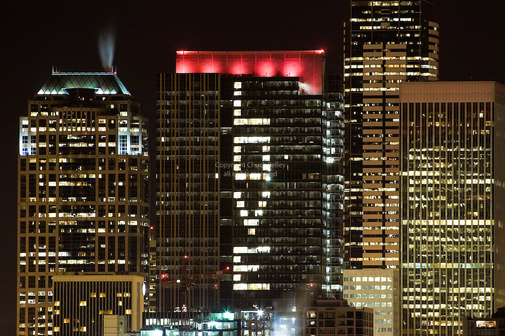 valentines day seattle. valentines day at top of the hilton. sip, Ideas