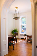 Beth Skogen - Interior Photography - Madison, WI