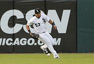 Chicago White Sox v New York Yankees - 26 June 2017