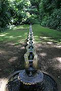 Allerton Garden, Kauai, Hawaii<br />