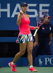 Paris- BNP Paribas Masters - Andy Murray Wins Title 6 Nov 2016