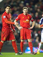 130211 Liverpool v WBA