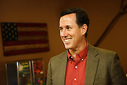 20111206 - Rick Santorum Campaigns in Iowa (Public)