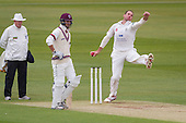 Durham County Cricket Club v Somerset County Cricket Club 080615