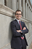 Texas Lawyer - Philip C.