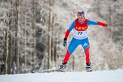 BRATIUK Natalia, Biathlon Middle Distance, Oberried, Germany